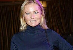 «Помирились?» Дана Борисова впервые за долгое время показала 13-летнюю дочь