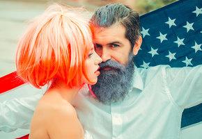 Это не анекдот: самые странные брачные законы США