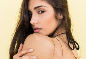 Какие гормоны отвечают за нашу красоту и как держать их «на уровне»
