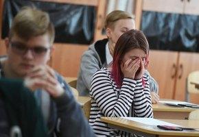 «Не нагулялась, что ли? А пьяный дедушка спал»: учительница оскорбила девочку за невыученные уроки