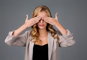Косоглазие: насколько это опасно и можно ли его вылечить?