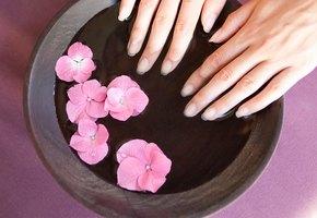 Как укрепить ногти: 10 эффективных советов