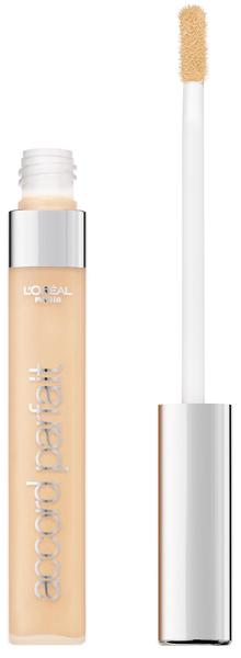 Консилер Alliance Perfect The One, L'Oréal Paris