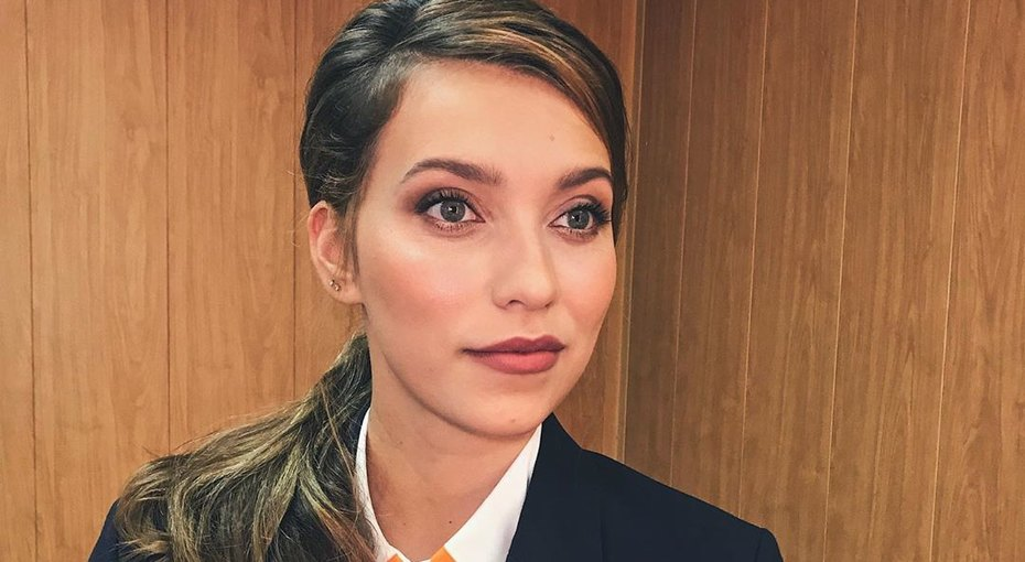 «Пришвартовывала яхту»: Регина Тодоренко прокомментировала новость овключении втоп высокооплачиваемых блогеров
