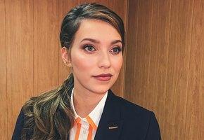 «Пришвартовывала яхту»: Регина Тодоренко прокомментировала новость о включении в топ высокооплачиваемых блогеров