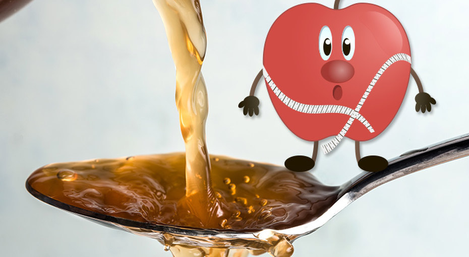 Сахар — источник детской гиперактивности идругие мифы оздоровье, потерпевшие крах в2019 году