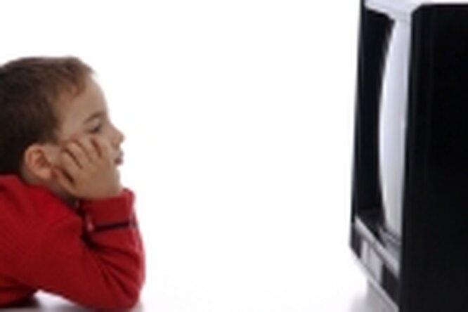 Смертельно опасные телевизоры
