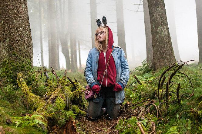 4 фильма отом, как дети сособенностями выживают вшколе
