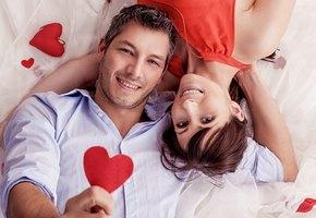 Семь признаков того, что ввашем браке что-то пошло нетак