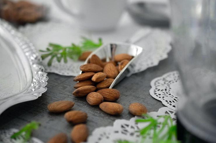 5 Продуктов, Которые Стоит Съесть На Ночь, Чтобы Похудеть