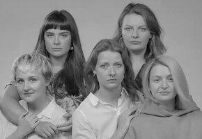 «Я не украшение и не вещь»: ролик, в котором 42 белорусские женщины ответили Александру Лукашенко, стал вирусным
