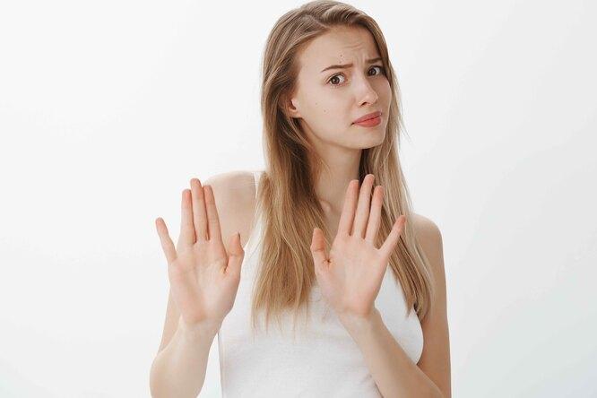 Жир, помет ичешуя: что скрывается всоставе популярных косметических средств