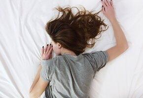 15 способов приручить сон: проверенные советы экспертов