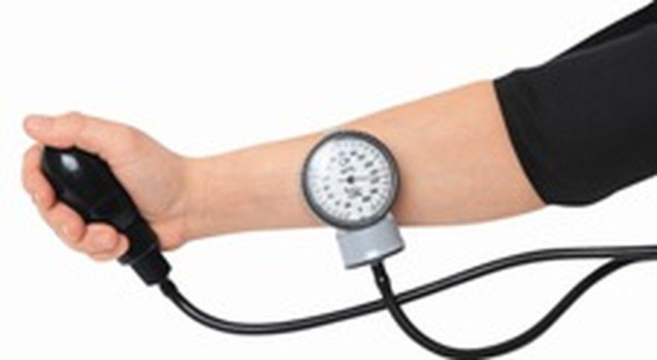 Снизить давление безпомощи лекарств