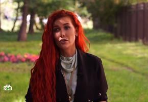 «Шла на поправку»: у звезды «Битвы экстрасенсов» Николь Кузнецовой умерла мама