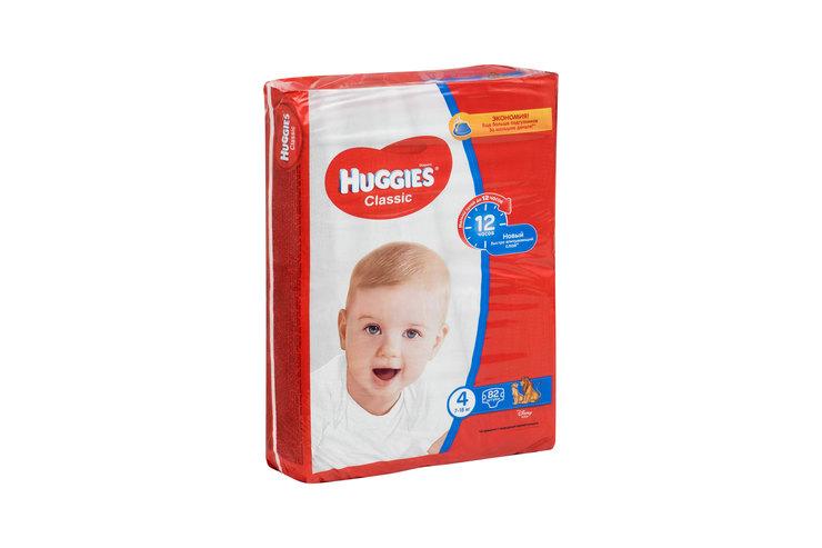 Они не «дышат»! Роскачество проверило популярные марки детских подгузников