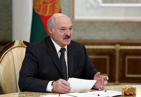 «Настоящий мачо»: в интернете обсуждают, каким красавцем вырос 15-летний сын Александра Лукашенко