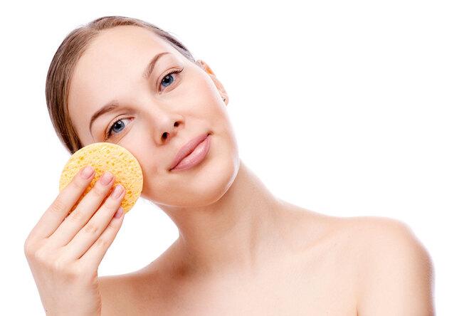 Яблочный уксус длявашей кожи: лечит всё, если применять сумом