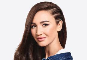 Перезагрузка для волос: 7 простых лайфхаков от экспертов и Ольги Бузовой