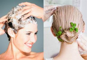 Стрижка, окрашивание и уходы. Как ухаживать за волосами по лунным циклам?