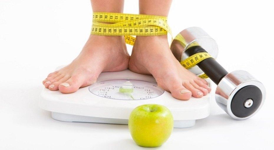 Как Сбросить Лишний Вес За Короткое Время. Реально эффективные способы похудения для женщин в домашних условиях
