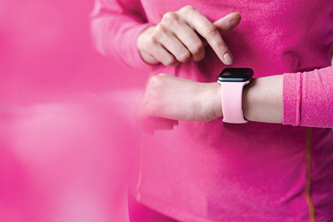 рука, часы, рак молочной железы, РМЖ