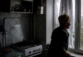 Не пускают в магазин: соседи не рады возвращению «скопинского маньяка»