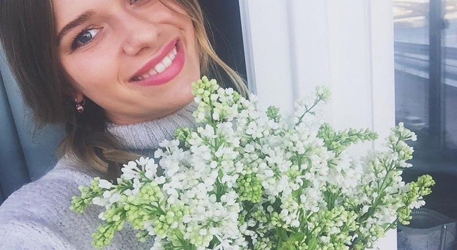 Внучка Алисы Фрейндлих вышла замуж