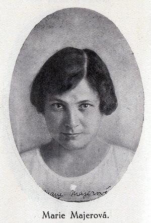 Писательницы соцстран, которых очень любили в СССР и которых можно давать детям и сейчас