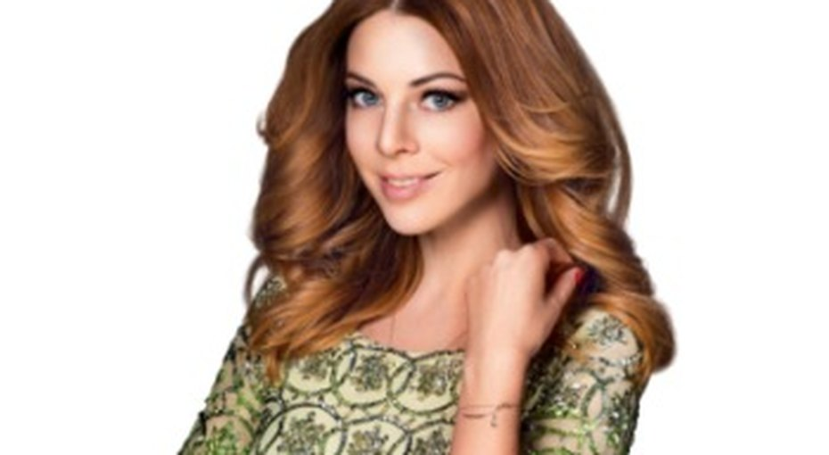 Наталья Подольская: «Я счастлива, что люблю илюбима!»