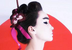 7 секретов красоты из Японии: ваш мир больше не будет прежним