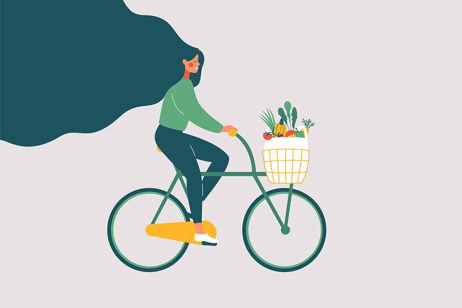 Диета длящитовидки: 4 продукта, которые сделают ее счастливой издоровой