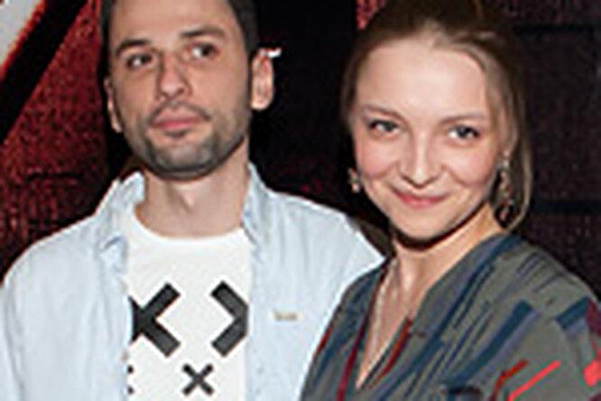 Свадьба мечты Екатерины Вилковой