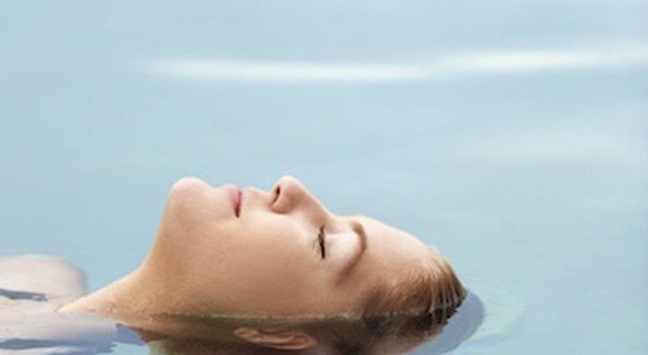 Как пережить жару вгороде? 7 правил китайской медицины