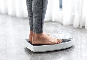 7 трюков для похудения, которые подойдут даже очень ленивым или очень занятым