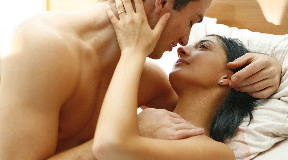 открыв секс для здоровья женщины все что помню