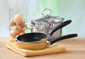 Привычные домашние предметы, которые могут угрожать нашему здоровью