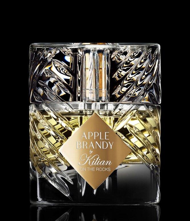 Apple Brandy, Kilian
