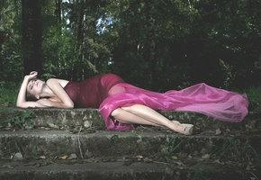 7 эротических сновидений и их расшифровка