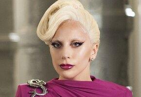 «Хочу быть с тобой»: Леди Гага показала подарок любимого в 35-й день рождения