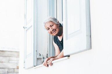 7 ранних признаков болезни Альцгеймера