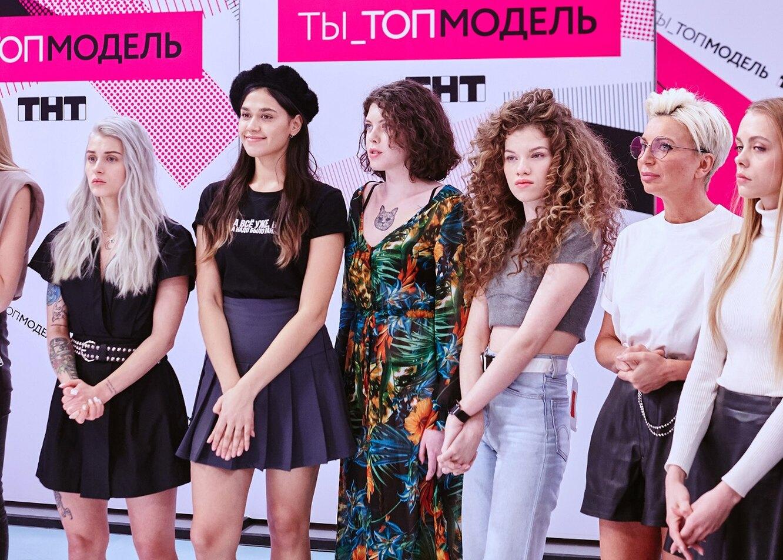Участница топ девушка модель на тнт веб кам модель хочу коллегу по работе девушку