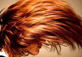 10 продуктов, которые помогут отрастить длинные волосы