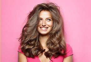 10 вещей, за которые ваши волосы вас ненавидят