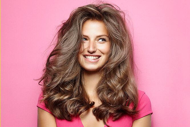 10 вещей, закоторые ваши волосы вас ненавидят