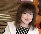 «Просто девочка внём»: 60-летняя Екатерина Семёнова примерила новый комбинезон
