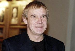 Несостоявшийся моряк. История Сергея Гармаша