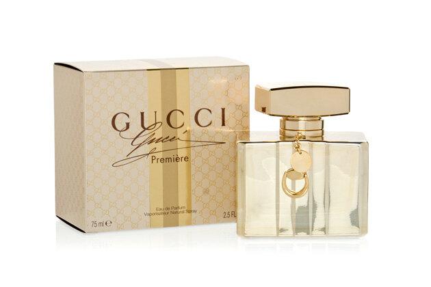 Gucci Premiere, Gucci