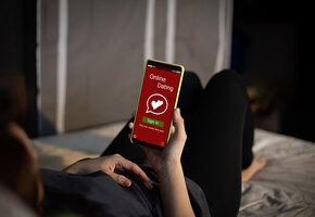 Семь раз проверьте: что можно и что нельзя делать на сайтах знакомств