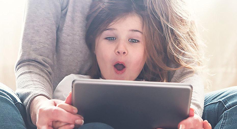 «Взрослые, запрещающие ребёнку смотреть мультики, напоминают мне антипрививочников»